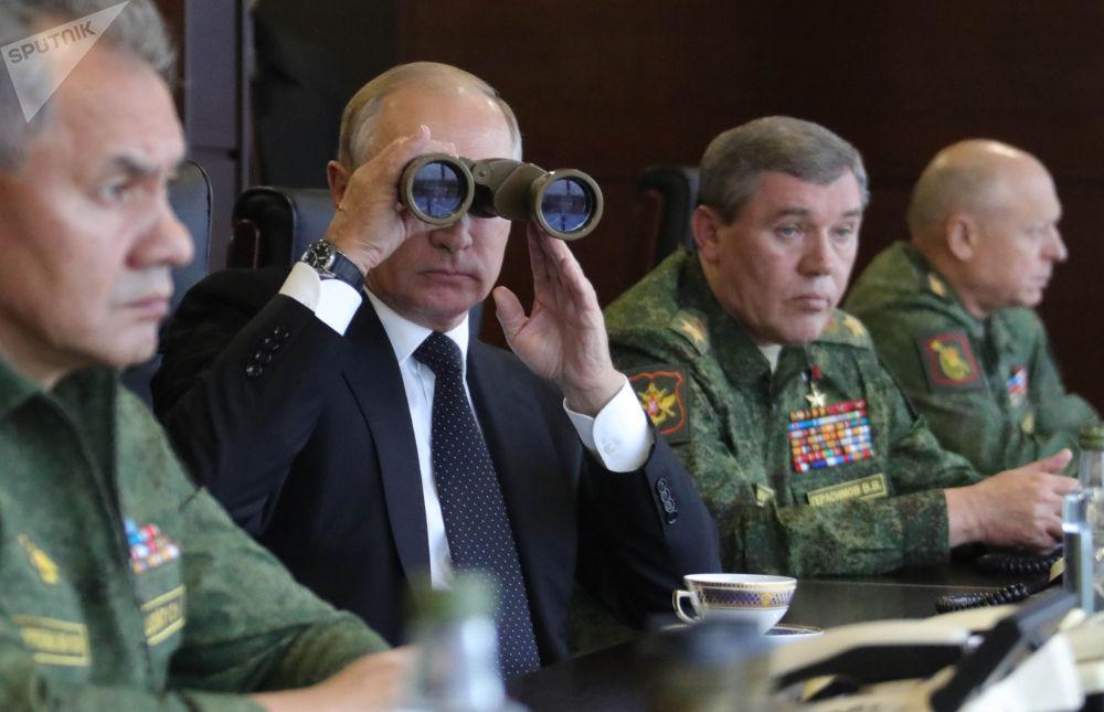 Best looking russian weapon 006911
