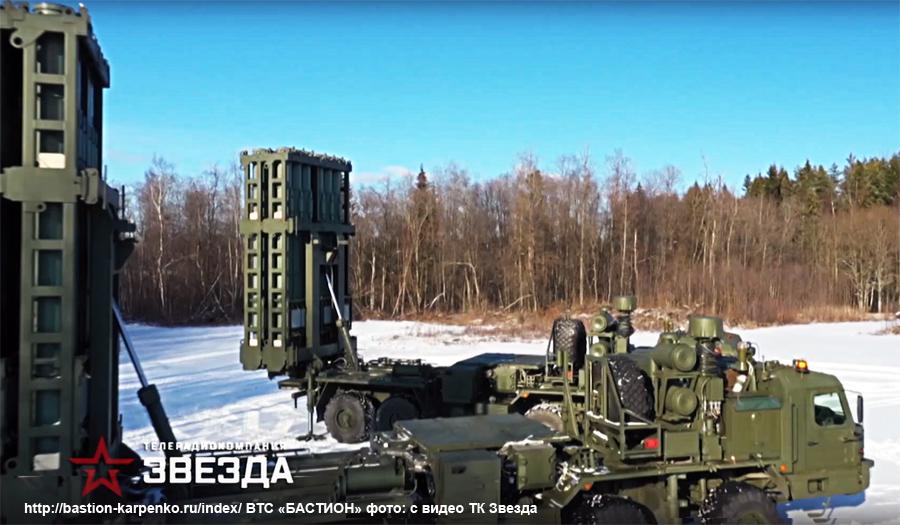 "S-350 ""Vityaz"" SAM System - Page 15 007110"