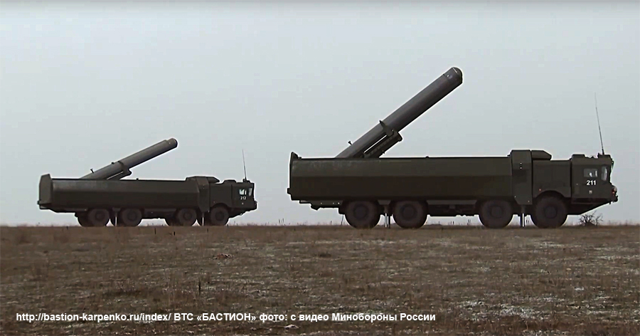 Coastal Missile Systems - Page 4 007111