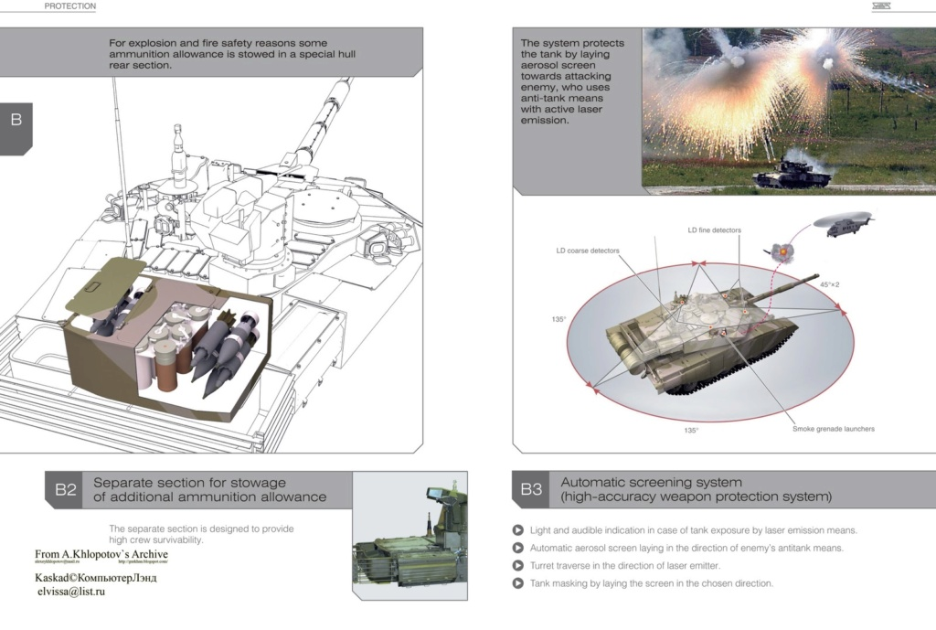 T-90 Main Battle Tank #2 - Page 6 007310