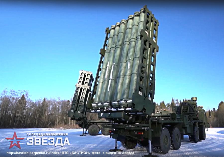 "S-350 ""Vityaz"" SAM System - Page 15 007311"