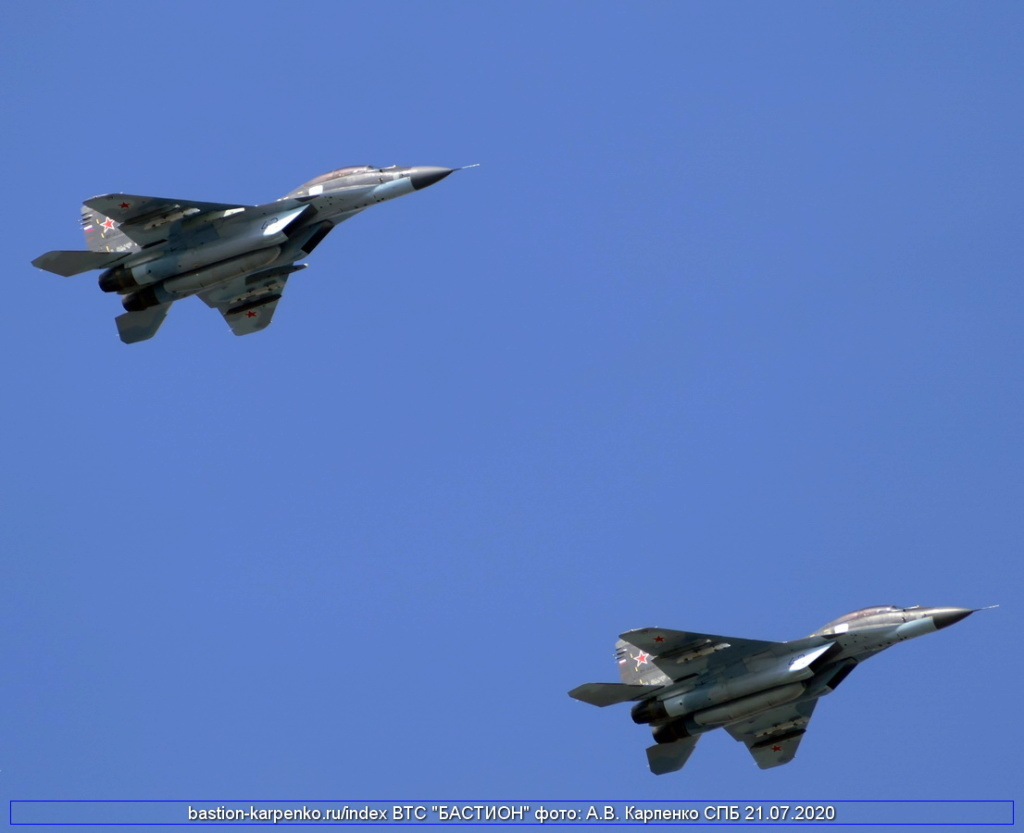 Russian Naval Aviation: News - Page 20 008410