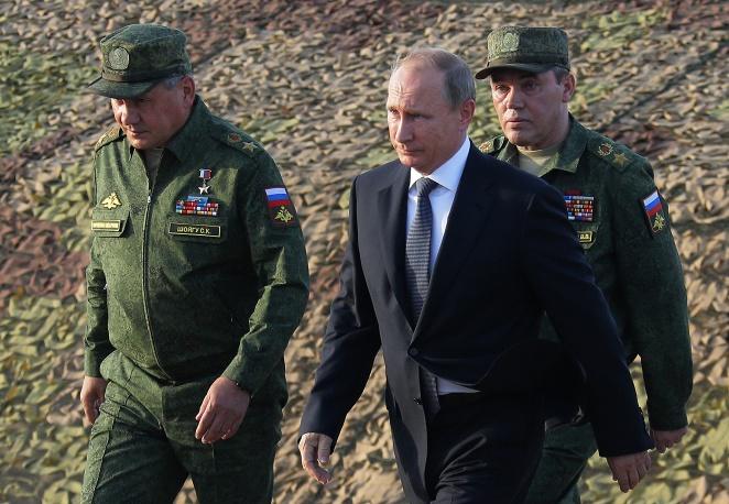 Best looking russian weapon 011010