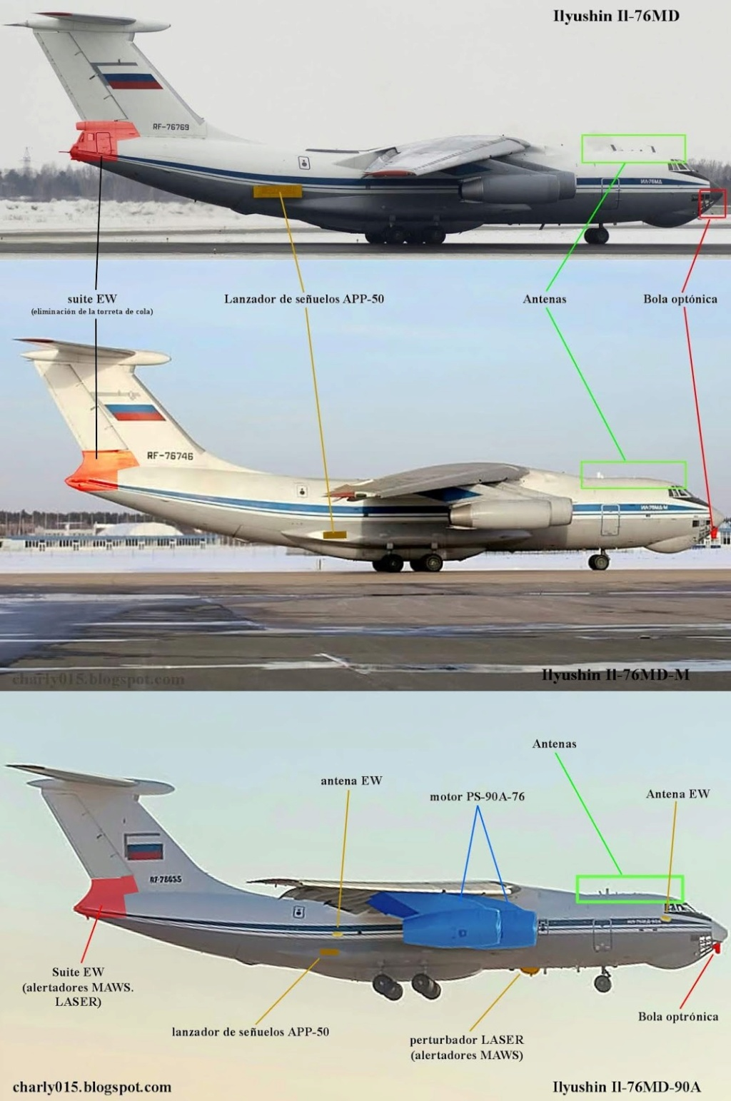 Il-76/476 Military Transports - Page 9 012010