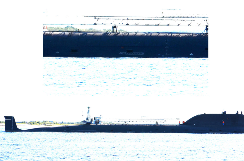 Project 955: Borei class SSBN - Page 33 012910