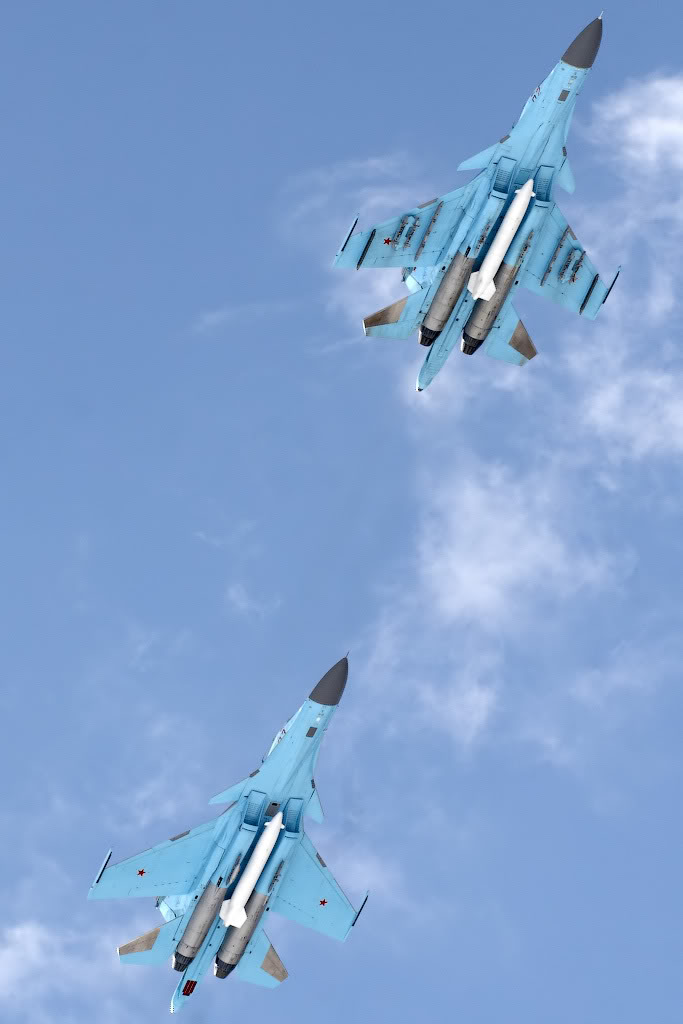 Su-30 for Russian Air Force #2 - Page 4 019210