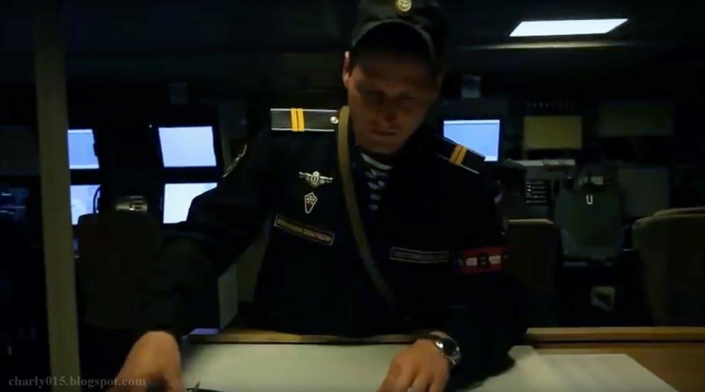 Project 22350: Admiral Sergei Gorshkov #2 - Page 19 050810