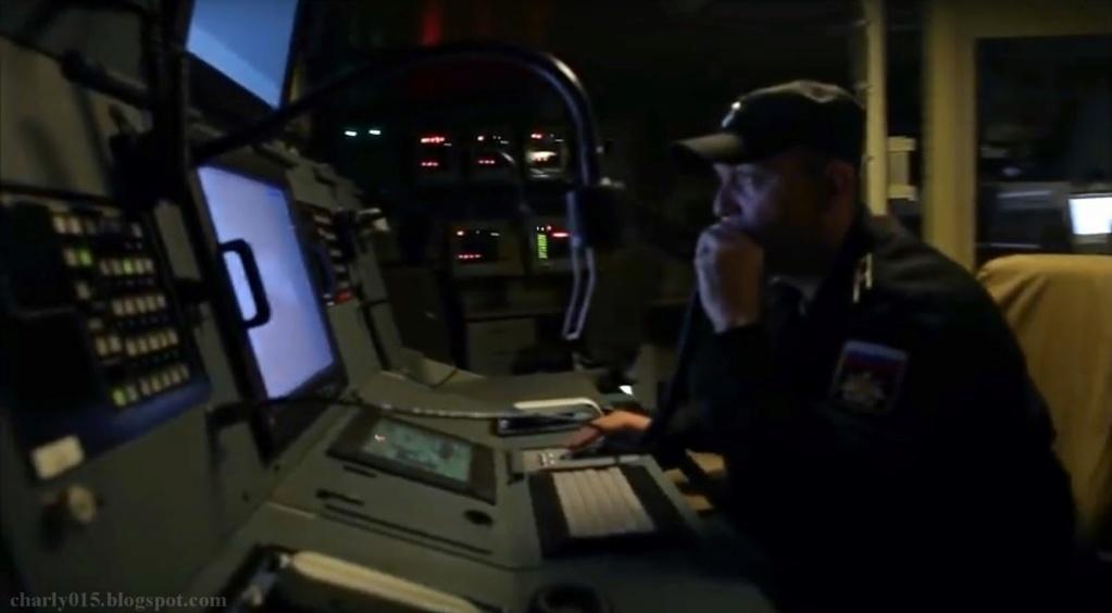 Project 22350: Admiral Sergei Gorshkov #2 - Page 19 051010