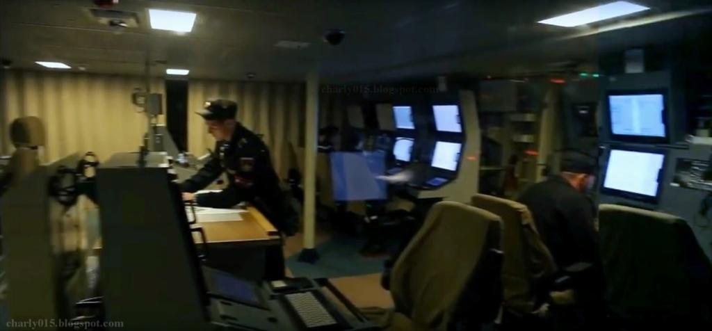 Project 22350: Admiral Sergei Gorshkov #2 - Page 19 051110
