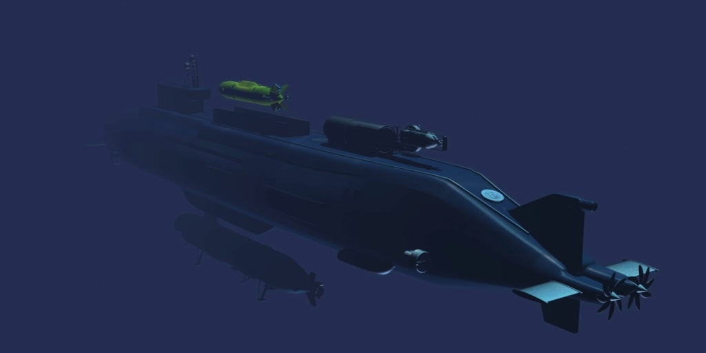 Poseidon carrier Submarines - Page 5 09852_10