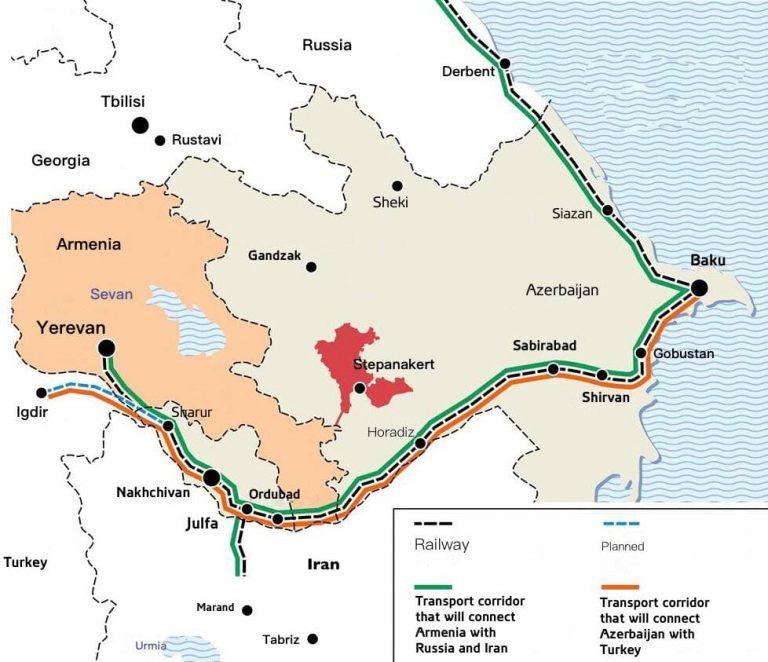 2020 Nagorno-Karabakh war #3 - Page 15 1-23-710