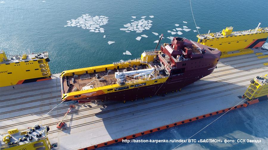 Russian Civil Shipbuilding Sector - Page 6 10022_10