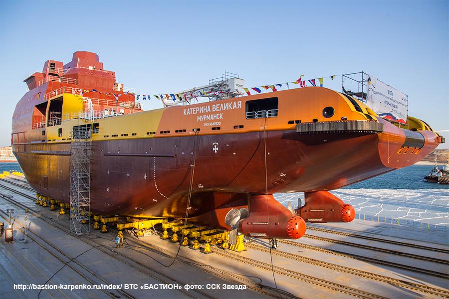 Russian Civil Shipbuilding Sector - Page 6 10022_11