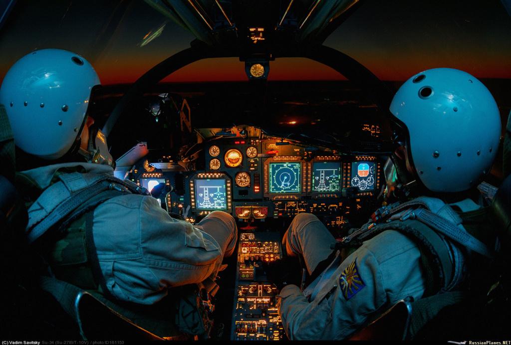 Su-35 vs F-22/F-35 - Page 4 100410