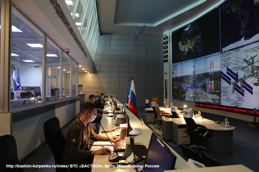 Russian Space Forces: News - Page 3 15_arm10