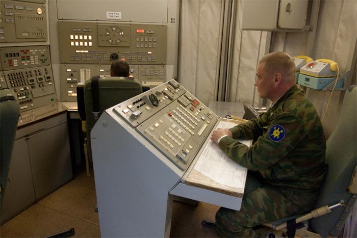 Strategic Missile Troops (RVSN): Discussion & News - Page 14 15v52u13