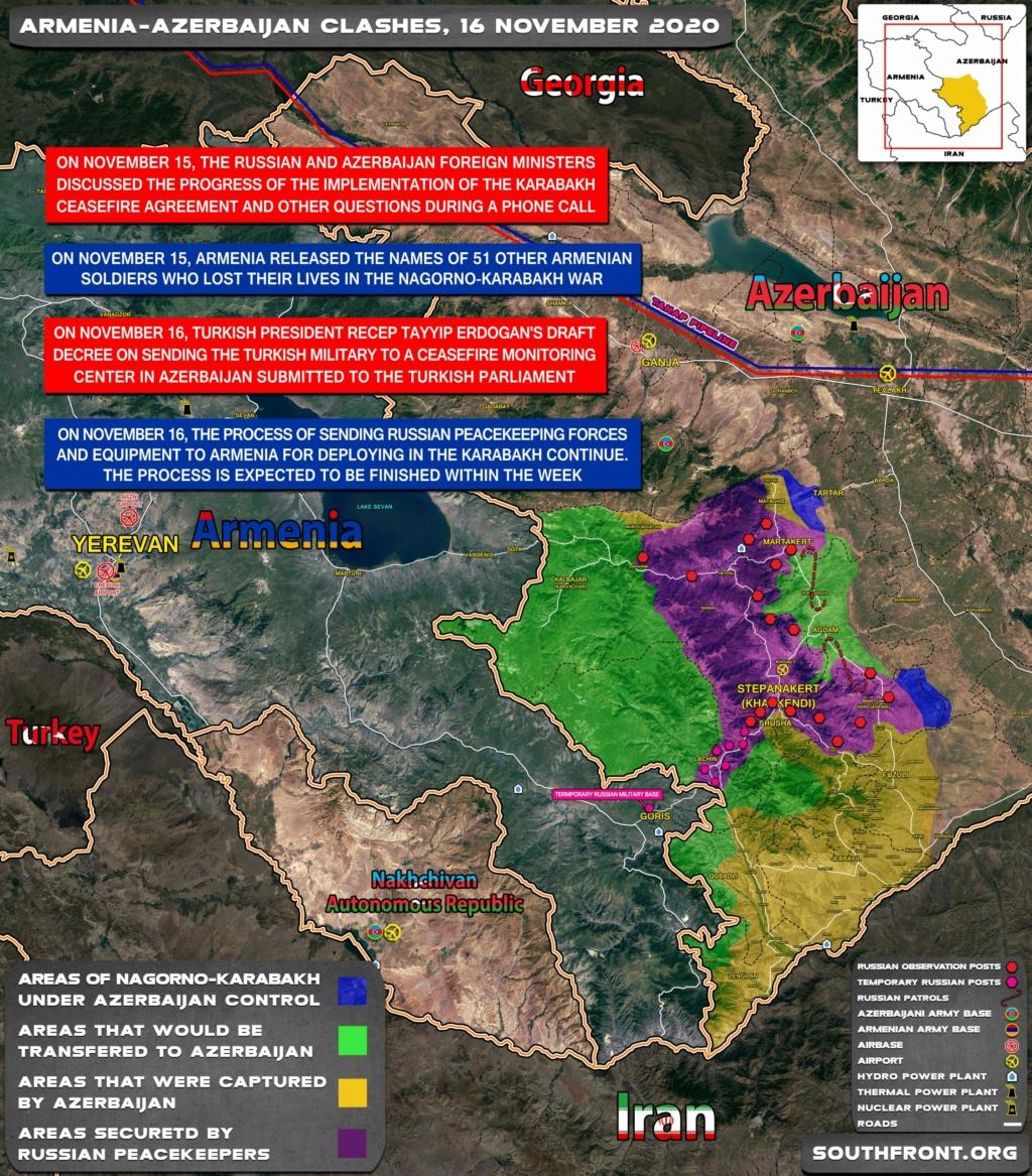 2020 Nagorno-Karabakh war #2 - Page 38 16nov_10