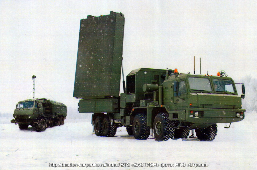 Russian Ground Forces: News #3 - Page 2 1k148e11
