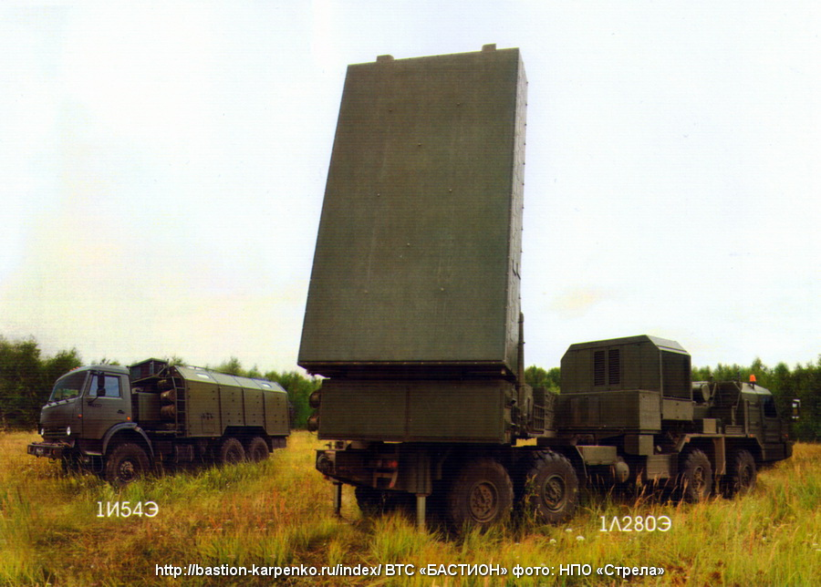 Russian Ground Forces: News #3 - Page 2 1k148e12