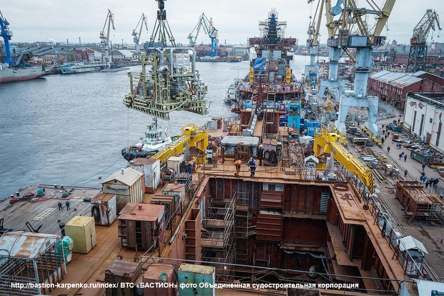 Russian Civil Shipbuilding Sector - Page 5 22220_15