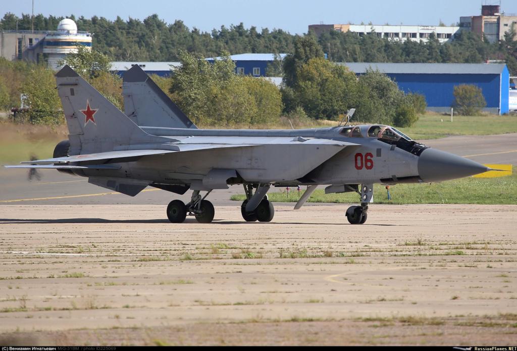 MiG-31DZ ASAT 22506910