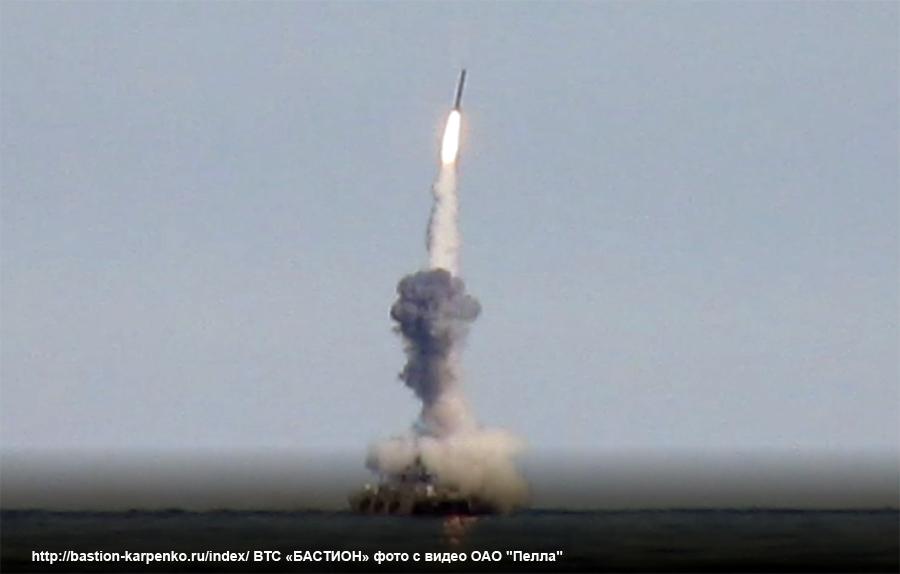 "Project 22800: ""Karakurt"" class missile ship - Page 38 22800_16"