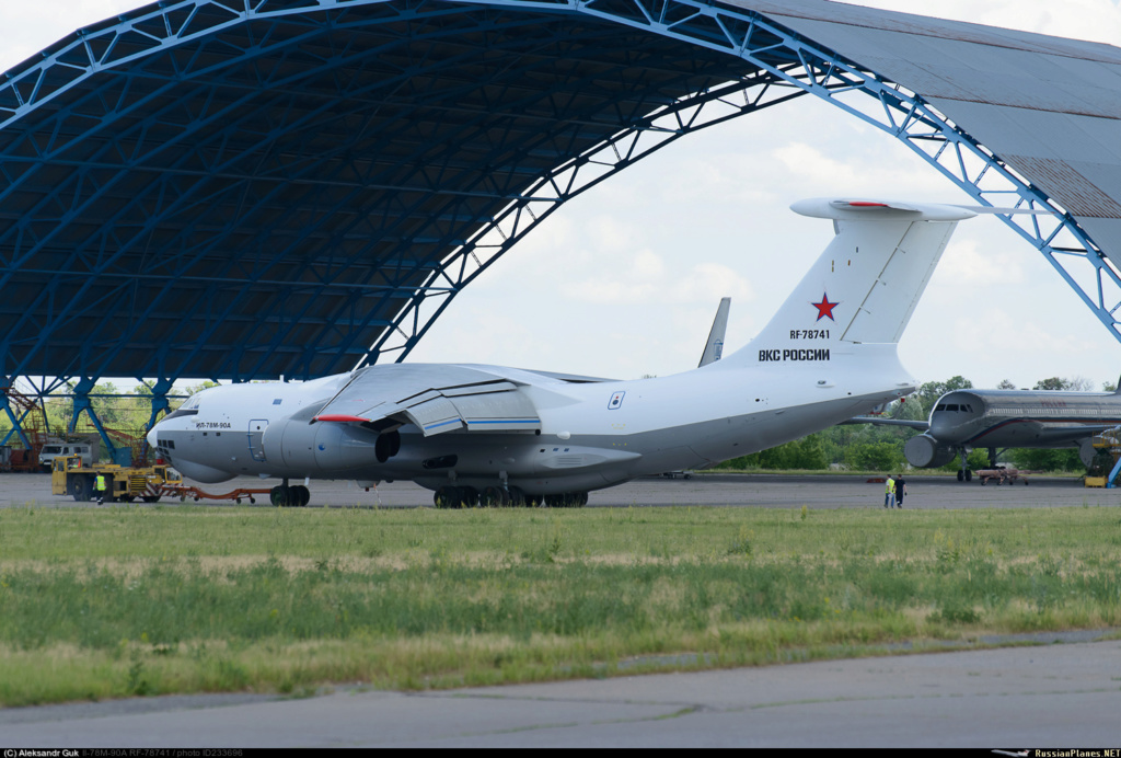 Refuelling Tankers for RuAF - Page 3 23369610