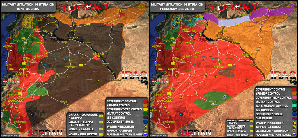 Syrian War: News #21 - Page 2 23feb_10