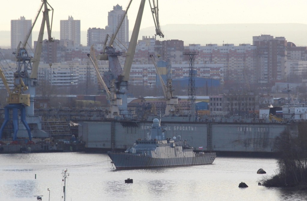 Project 2038.0: Steregushchy Corvette - Page 26 24-68910