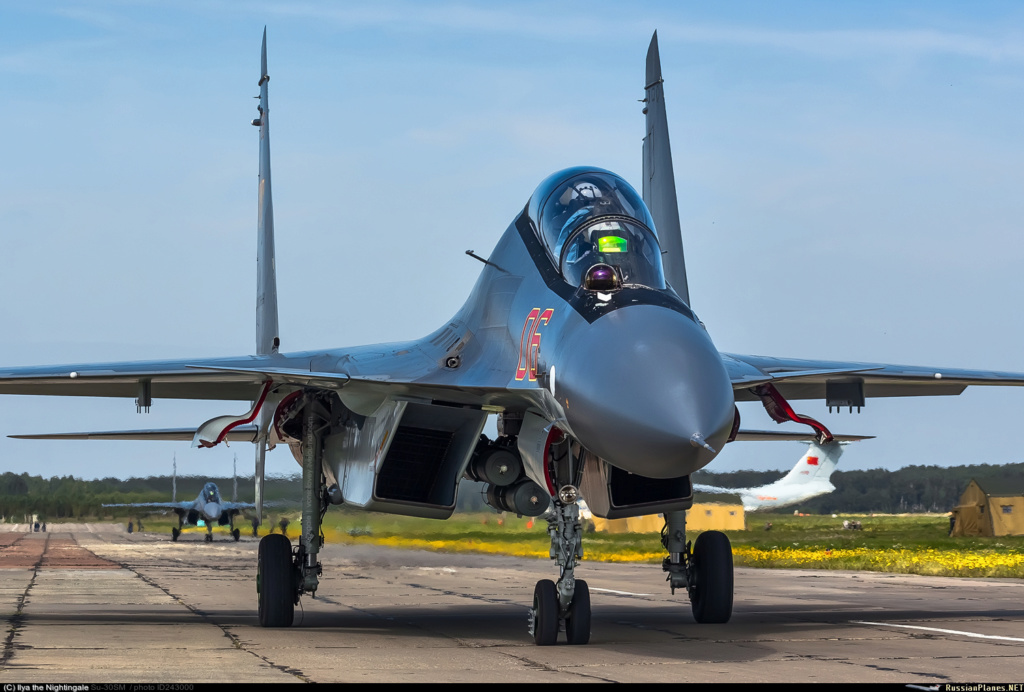 Su-30 for Russian Air Force - Page 37 24300010