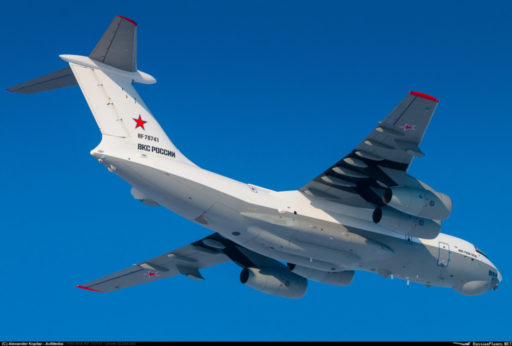 Refuelling Tankers for RuAF - Page 4 24434010