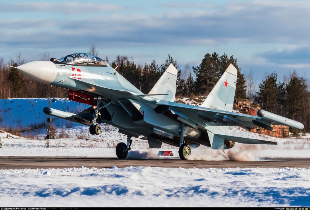 Su-30 for Russian Air Force - Page 35 24708710