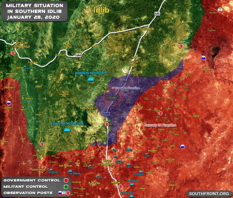 Syrian War: News #20 - Page 21 28jan_10