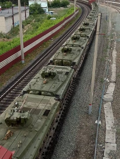BMP-1 & BMP-2 in Russian Army - Page 9 2hrb9d10