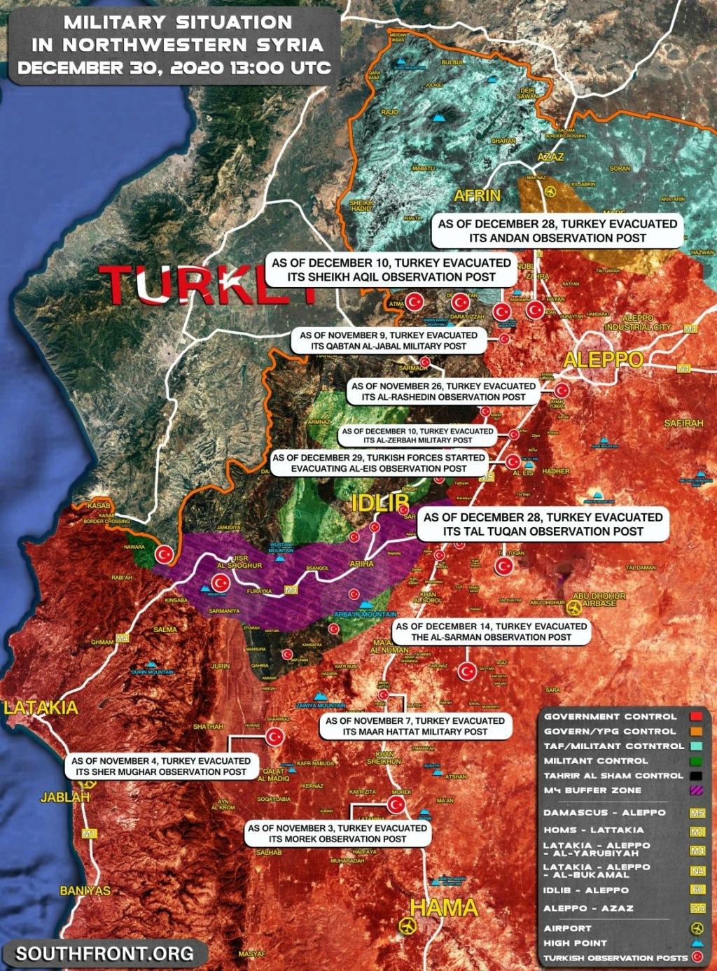 Syrian War: News #22 - Page 19 30dec_10