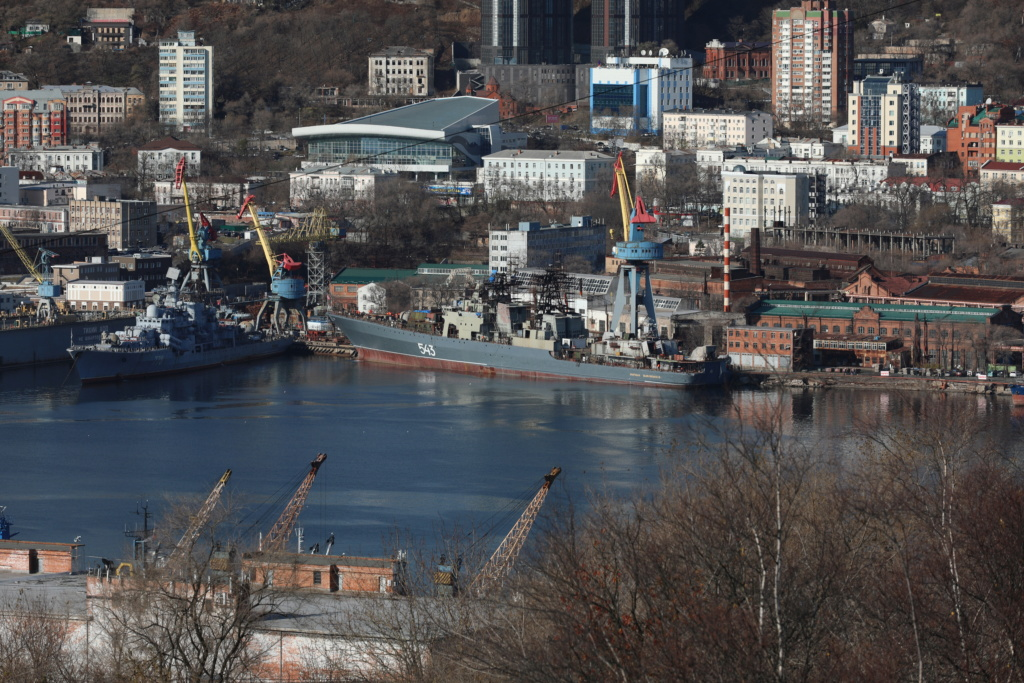 Russian Naval Construction Plans and Statistics Update - Page 22 4b9fb910