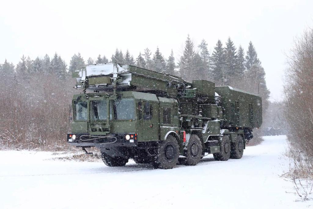 "S-350 ""Vityaz"" SAM System - Page 13 6-phot10"