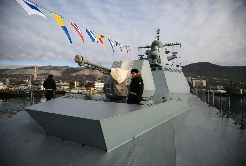 Project 22160 Bykov-class patrol ship - Page 23 6ebujw10
