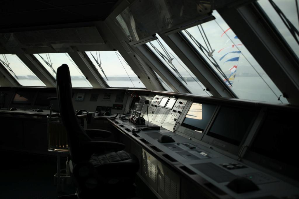 Project 22160 Bykov-class patrol ship - Page 23 7idjih10