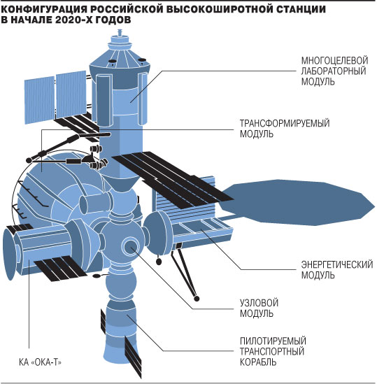 Russian Space Program: News & Discussion #3 - Page 38 _2014d10