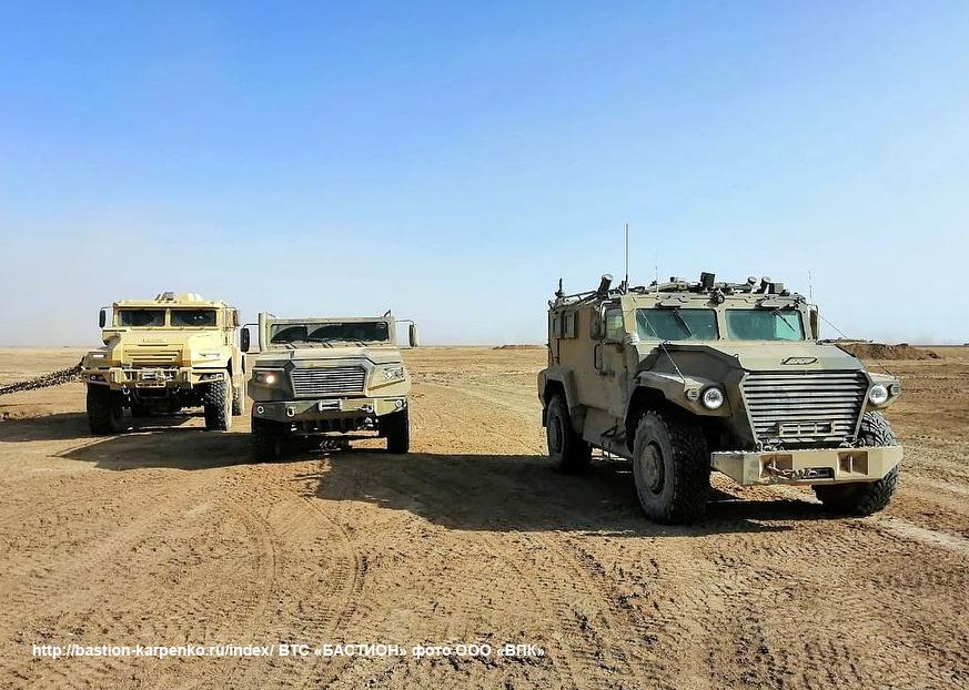 Infantry Mobility Vehicles - Page 16 Avto_v10