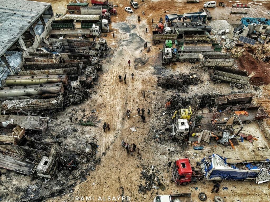Syrian War: News #22 - Page 26 Bab_al10