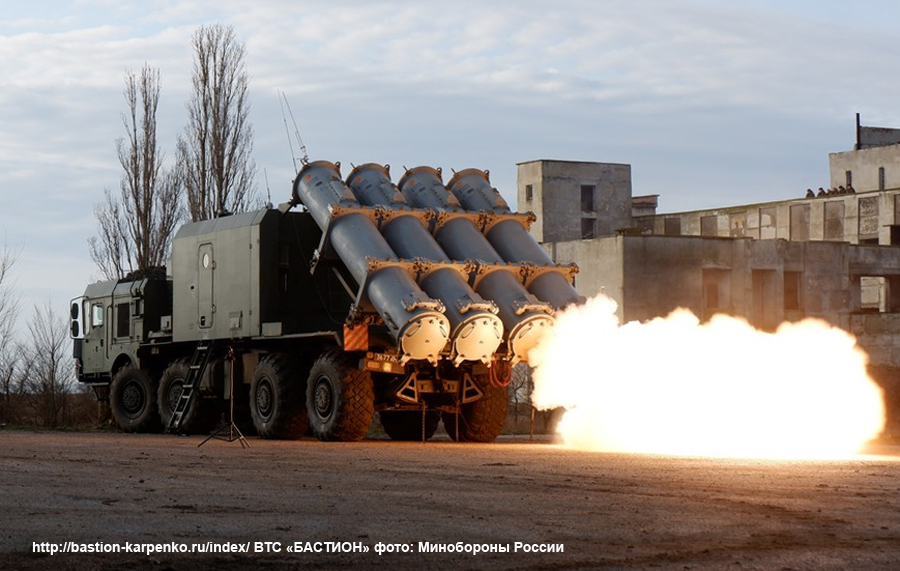 Coastal Missile Systems - Page 4 Bal_ch10