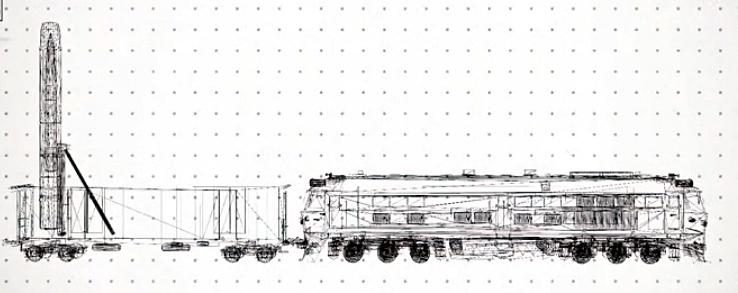 "BZhRK ""Barguzin"" railway ICBM - Page 8 Barguz11"