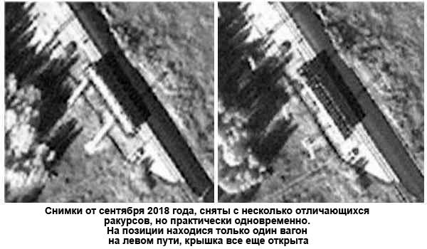 "BZhRK ""Barguzin"" railway ICBM - Page 8 Barguz14"