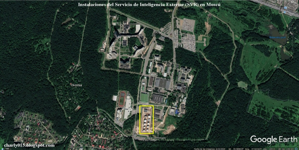Russian Intelligence Services: News & Discussion - Page 18 Base_s11