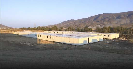 2020 Nagorno-Karabakh war #3 - Page 13 Bloki10