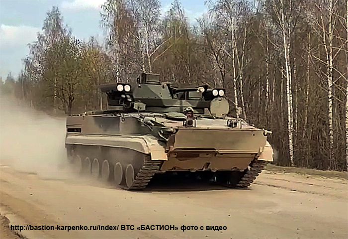 BMP-3 in Russian Army - Page 9 Bmp-3_10