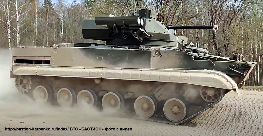 BMP-3 in Russian Army - Page 9 Bmp-3_11