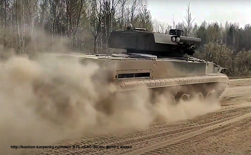 BMP-3 in Russian Army - Page 9 Bmp-3_12